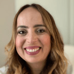 Business Development Director, France