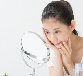 モリンガの豊富な栄養素で美容と健康が手に入る!