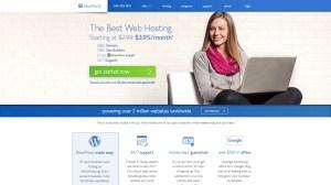 Start A Blog 1 Bluerock Home 300x168