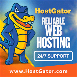 TOP 5 HOSTING SITES FOR BLOGS & WEBSITES hostgator2