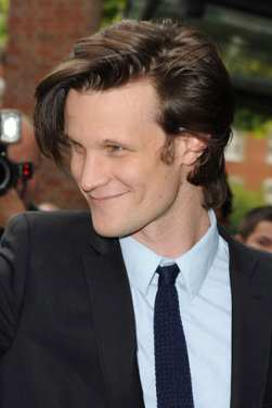 https://i2.wp.com/www.femalefirst.co.uk/image-library/port/376/m/matt-smith-awi-0907.jpg