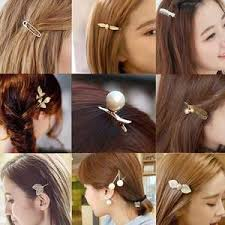Hair Accessories Which You Can Add To Your Daily Outfit
