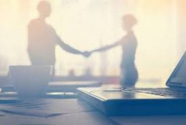 Become a Silent Business Partner min