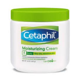 10 Best Moisturizer Brands in India