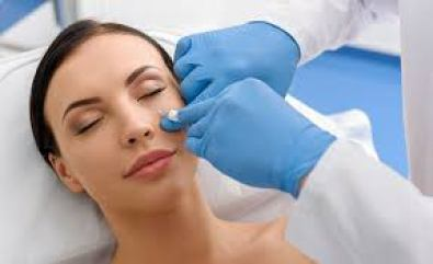 Some Medical Solutions For Under Eye Dark Circles