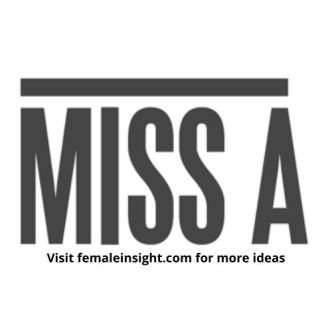 Missa-Femaleinsight