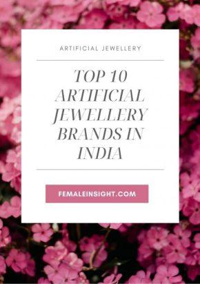 Artificial Jewellery min