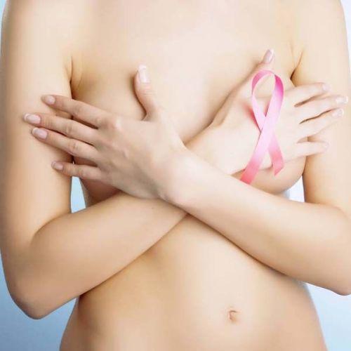 Cancro-al-seno-prevenzione