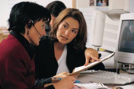 Occupazione femminile: 70mila donne senza lavoro