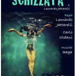 Femminicidio al Roma Fringe Festival 2013 con Schizzata