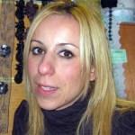 Vanessa Villani esce dal coma dopo tre mesi e denuncia il suo compagno per tentato omicidio