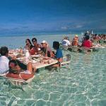 Cosa mangiare al mare?