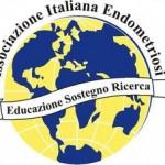 Endometriosi: sabato 21 settembre due appuntamenti gratuiti a Roma