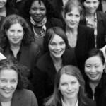 Donne, più redditizie nel settore delle ICT