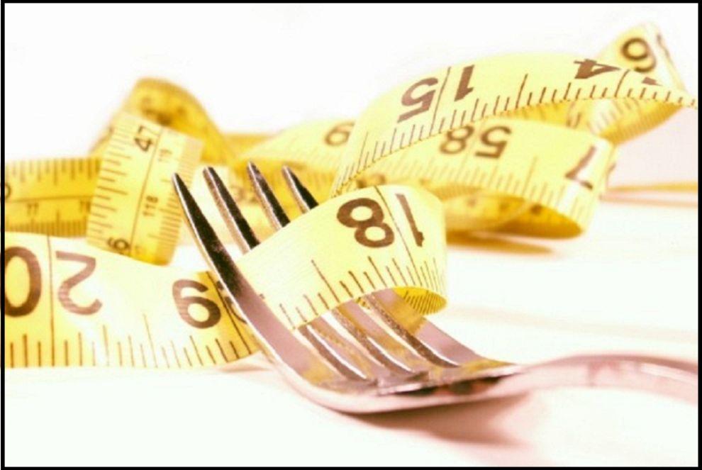 Anoressia: a rischio un adolescente su cinque