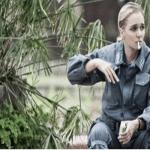 Come il vento: Valeria Golino direttrice di carcere in una storia vera