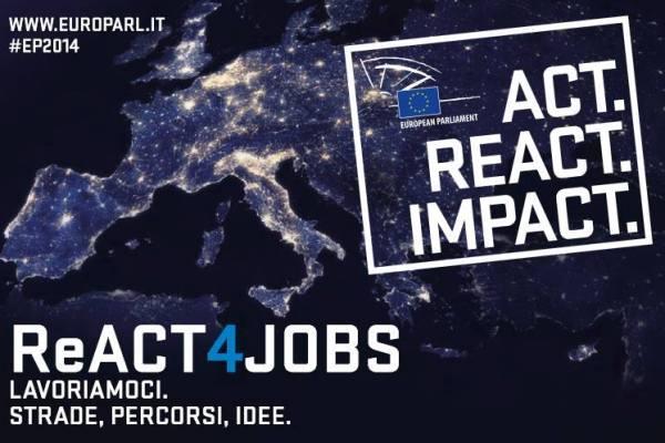 disooccupazione-giovanile-4-novembre-react4jobs-al- teatro-argentina-di-roma