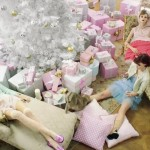 Pupa Princess: limited edition Natale 2013