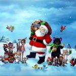 Babbo Natale: bisogna dire ai bambini che non esiste?