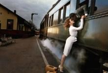 Frasi sull'amore a distanza: per chi vive lontano dalla persona amata