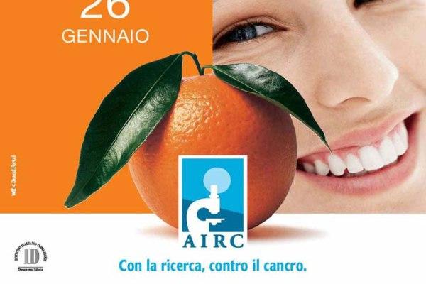 arance-della-salute