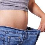 Dieta dei 2 giorni: basta poco per perdere subito peso