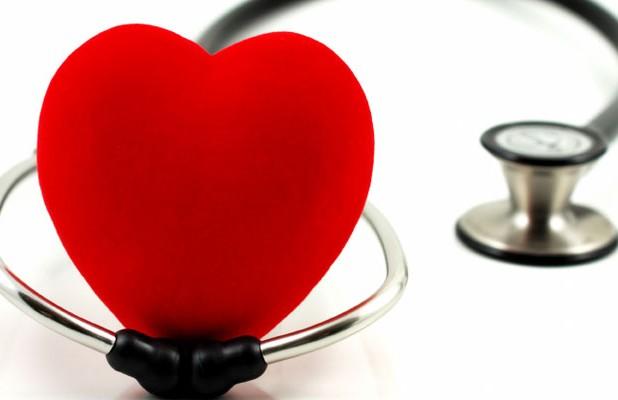 Le buone regole per far star bene il nostro cuore