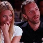 Gwyneth Paltrow e Chris Martin divorziano