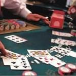 Gambling: il gioco è bello quando dura poco