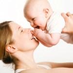 Maternità: consigli per prepararsi alla vita con un bambino