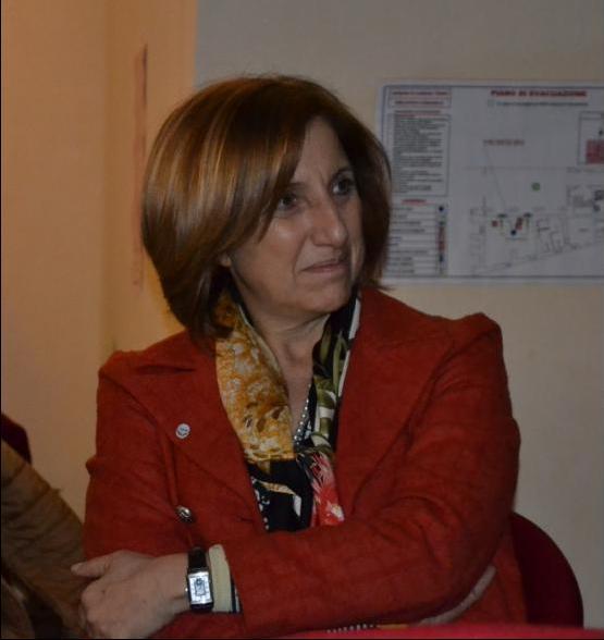 Intervista esclusiva a Maria Carmela Lanzetta, Ministro per gli Affari Regionali