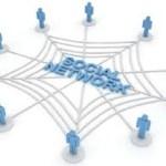 Social Network: siamo caduti nella rete?