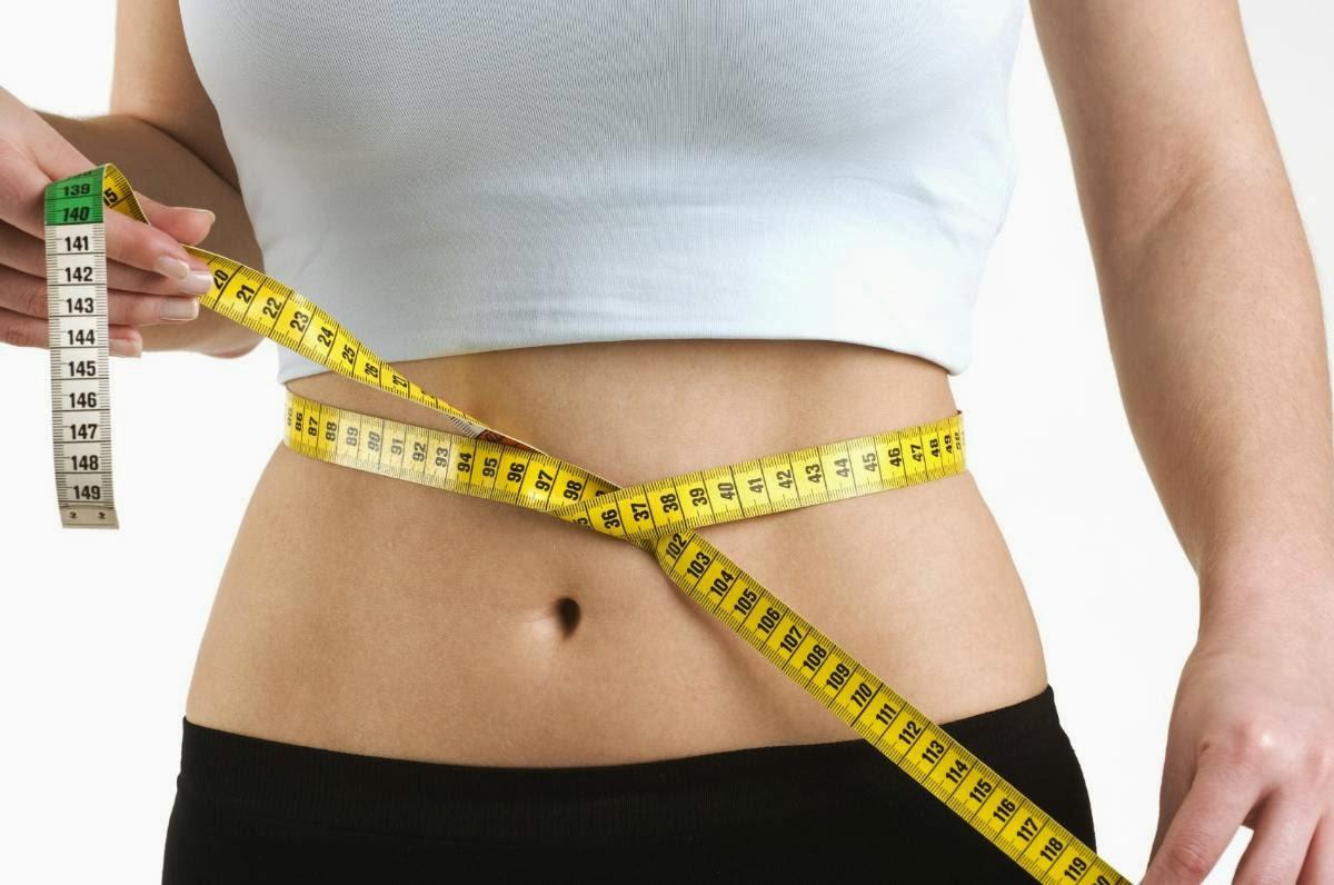 Dieta: ecco i cibi per perdere peso