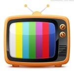 Stasera in tv, in programmamercoledì 3 giugno