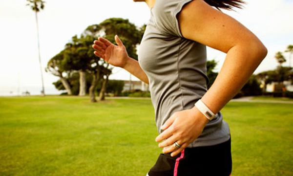 Correre: fa bene al corpo, al cuore e alla mente