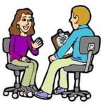 Le dieci cose che si dicono ai colloqui di lavoro