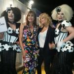 Gay Village Stadium 2014: apertura 'col botto' per la manifestazione capitolina