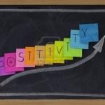 Le regole della positività