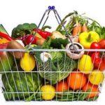 Potassio: tutti gli alimenti che lo contengono