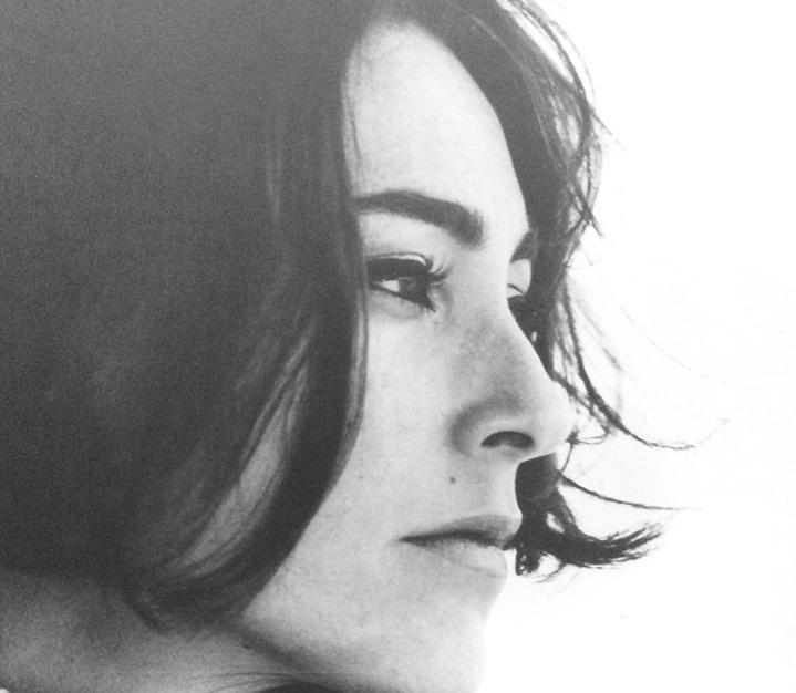 Veronica Lazar, il cinema da l'addio all'attrice