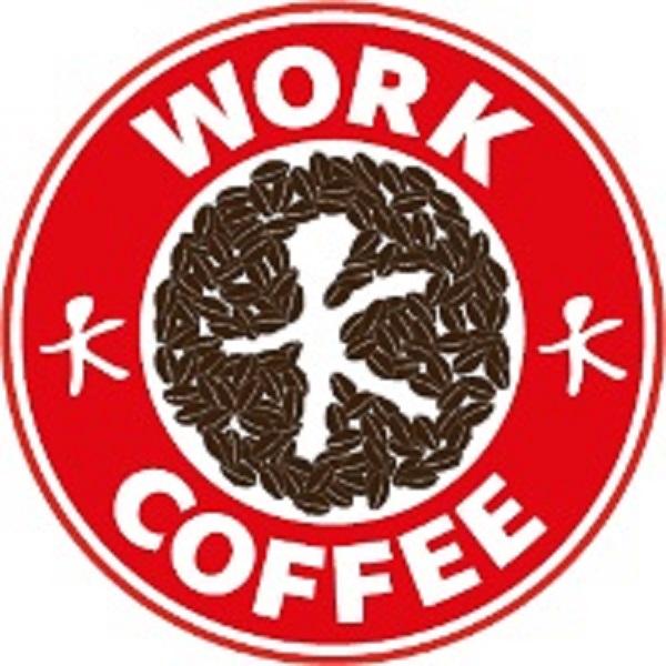 Workcoffee caff e offerte di lavoro a milano female for Offerte lavoro arredamento milano