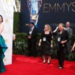 Emmy Awards 2014: i look delle star sul Red Carpet