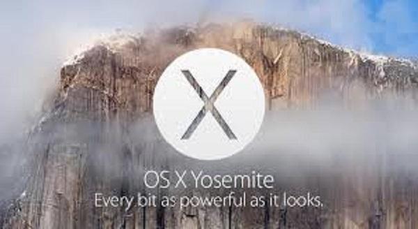 Apple: il nuovo dispositivo parlerà il dialetto!