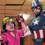 Fumetti Marvel contro il bullismo