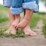 Genitorialità: diventare genitore vuol dire…