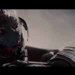 Avengers-Age of Ultron: ecco il trailer (VIDEO)