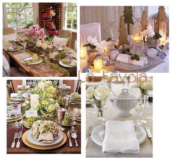 Cortesie per gli ospiti la cena perfetta female world il blog delle donne - Cosa regalare per una casa nuova ...
