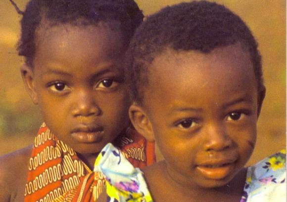 Infibulazione: in Italia 5mila bambine mutilate