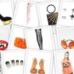 Moda a tema Halloween: i capi e gli accessori più trendy