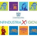 Expo 2015: progetto Confindustria per i Giovani